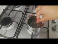 MUTFAKTAKİ BALIK KOKUSU YANIK KOKUSU GİBİ KÖTÜ KOKULARI BU YÖNTEMLE GİDERİN! KÖTÜ KOKU GİDERME - YouTube Kitchen Appliances, The Originals, Youtube, Diy Kitchen Appliances, Home Appliances, Kitchen Gadgets, Youtubers, Youtube Movies