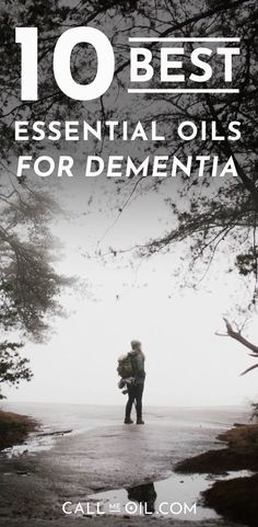 10 best essential oils for dementia, neurological health & memory loss. Improve your memory, focus and alzheimer's with diffuser recipes. Essential Oils For Memory, Diy Essential Oil Diffuser, Essential Oils For Migraines, Patchouli Essential Oil, Organic Essential Oils, Best Essential Oils, Essential Oil Blends, Aromatherapy Oils, Doterra