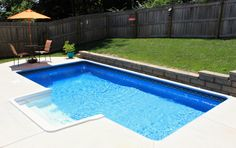 22 Best Swimming Pool Tips And Articles Images Swimming