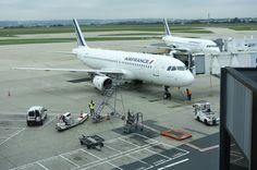 Noul plan strategic al grupului franco-olandez Air France-KLM are drept scop transformarea filialei sale low cost Transavia în centrul operatiunilor sale în destinaţiile turistice din Europa. Potri...
