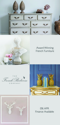 Welcome to the French Bedroom Company, award winning French furniture boutique. Explore our inspiring range of French beds and luxury bedroom furniture. Furniture Boutique, Luxury Bedroom Furniture, French Bed, French Mirror, Wedding Gift List, French Chandelier, French Furniture, Modern Colors, Dresser As Nightstand