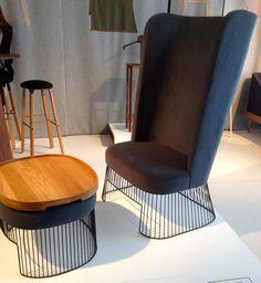 Paris Design Week: Maison etObjet.  VanessaLarson.com