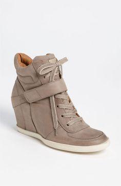 Paul Green 'Ozzie' Wedge Sneaker | Nordstrom