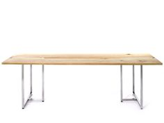 design-furniture-ghyczy-table-t3456-3.jpg