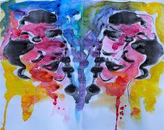 Erika Johnson Creations - Virtual Art Gallery