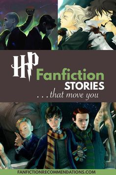 As with all fanfiction, it's hard to identify what 'the best' is. With Harry Potter fanfiction, your love for Hermione and Draco could leave you loving Dramione fanfiction. If you love Harry and Ginny, you'll turn to Hinny fanfiction. If you're a lover of Harry Potter Writing, Harry Potter Ginny Weasley, Harry Potter Fan Art, Harry Potter Universal, Harry Potter Fandom, Ron Weasley, Hermione Granger, Harry And Hermione Fanfiction, Books