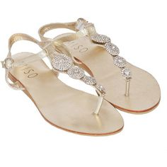 5cfeea85b1c513 55 Best Sandals images