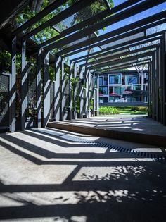 Gallery - Lima Duva Resort / IDIN Architects - 30