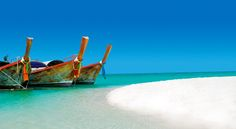 Know the major Phuket attractions before you plan for a visit. Phuket is Thailand's super star. Check out the list of things to do in Phuket. Phuket Thailand, Thailand Vacation, Thailand Travel, Asia Travel, Visit Thailand, Thailand Wallpaper, Beach Wallpaper, Krabi, Strand Wallpaper