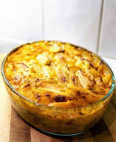 Köttfärsfrestelse Meals For Four, Large Family Meals, Meat Recipes, Mexican Food Recipes, Cooking Recipes, Ethnic Recipes, Swedish Food Traditional, Swedish Recipes, Happy Foods