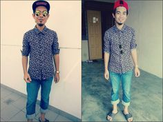 Handsome muslim Muslim Men, Handsome