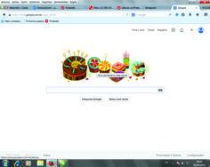 Google seu lindo, obrigada! 30/09/2014