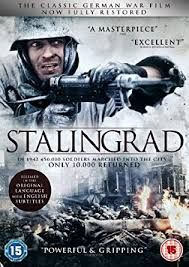 stalingrad film – Căutare Google Romantic Comedy Movies, Martial Arts Movies, War Film, Thriller Film, Adventure Movies, Fantasy Movies, Indie Movies, Film Quotes, Independent Films