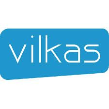 Vilkas Group Oy