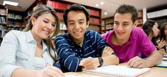外国人 留学生 - Google 検索