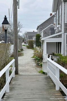 Nantucket Cottage, Woodlands Cottage, Nantucket Style, Nantucket Island, Irish Cottage, Massachusetts, Weymouth Ma, Destinations, East Coast Road Trip