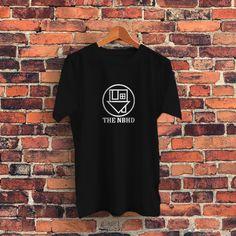 804c8688455 The Neighbourhood House Graphic T-Shirt