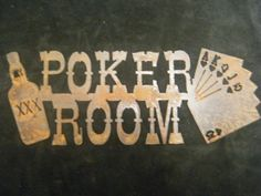 poker 5 card stud handsome synonyms