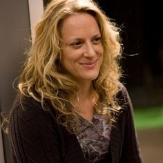 Anne Fletcher to Direct Murder Mystery -- James Vanderbilt wrote the script for this action-comedy about a married couple embroiled in a murder case aboard their cruise line. -- http://wtch.it/V2gEb