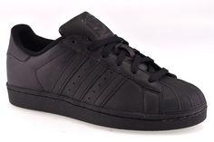 2adidas bambino scarpe estive