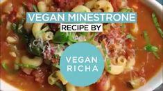 """Vegan Omelet with Mung Bean """"Egg"""" - Vegan Richa Vegan Pizza, Vegan Vegetarian, Vegan Pumpkin, Recipe For 4, Vegan Butter, Vegan Chocolate, Vegan Gluten Free, Veggie Korma, Food Print"""