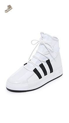 af8491f440a64 3289 Exciting Adidas Sneakers for Women images