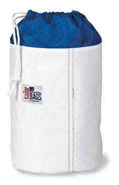 f32362dfeb Newport Sailcloth Stow Bag in Three Sizes