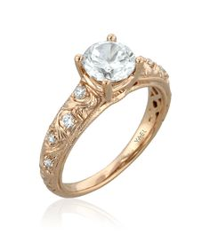 #new #bridal #yaeldesigns #novelique #creation #beauty #wedding #sanfrancisco