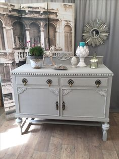Solid Wood Bedroom Furniture, Unique Furniture, Shabby Chic Furniture, Furniture Collection, Fancy, Cabinet, Storage, Amazing, Check