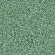 1grass_texture_seamless_34.png (894×894)