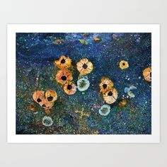 https://society6.com/product/abstract-beautiful-barnacles_print?curator=hereswendy