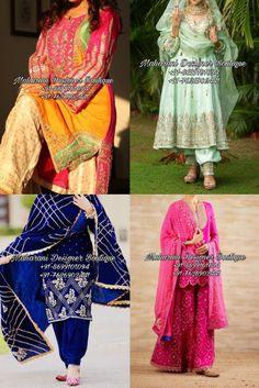 😍Looking To Buy Latest Chandigarh Boutique Salwar Kameez 👉 CALL US : + 91-86991- 01094 / +91-7626902441 or Whatsapp --------------------------------------------------- #punjabisuits #punjabisuitsboutique #salwarsuitsforwomen #salwarsuitsonline #salwarsuits #salwarkameez #boutiquesuits #boutiquepunjabisuit #torontowedding #canada #uk #usa #australia #italy #singapore #newzealand #germany #longsleevedress #canadawedding #vancouverwedding