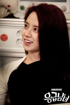 """""""Emergency Couple"""" Episode 10 to 12 Stills + Episode 14 Preview   Couch Kimchi"""