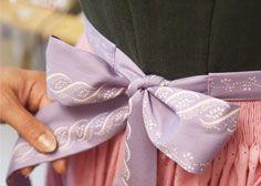 Ausseer Dirndl Traditional Dresses, Bad, Austria, Folk, German, Modern, Travel, Dirndl, Deutsch