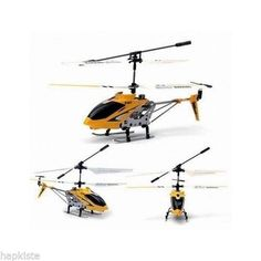 Remote Control Helicopter Indoor Flying Toy NEW Color May Vary #Syma  http://www.ebay.com/itm/Remote-Control-Helicopter-Indoor-Flying-Toy-NEW-Color-May-Vary-/301301986029?pt=Radio_Control_Vehicles&hash=item4626ff72ed