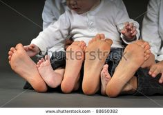 3 brothers photography ideas - Google Search