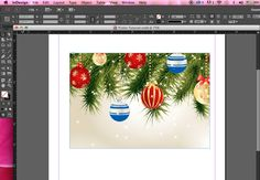 InDesign CC 2014 Tutorial- New Color Theme Tool