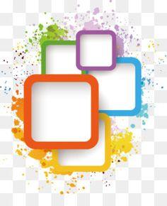 Background Bengkel Las : background, bengkel, Ideas, House, Powerpoint, Background, Design,, Design, Vector,, Graphic