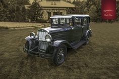 Hudson Essex Antique Cars, Canada, Usa, Antiques, Vehicles, Fitness, Vintage Cars, Antiquities, Antique
