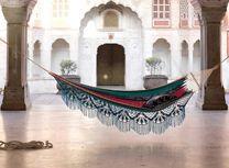shanti baba hemmeck in  jaipur india