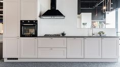Keukenloods.nl - Lotus / 25