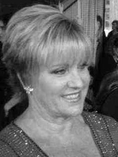 Lorna Luft quotes #openquotes