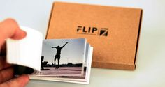 Bild: Flip7