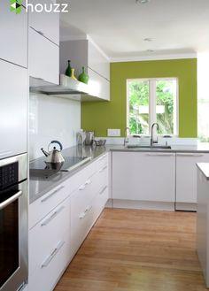 Houzz kitchen