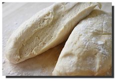 Iva Reply Bread, Baking, Recipes, Food, Pizza, Hampers, Bread Making, Meal, Patisserie