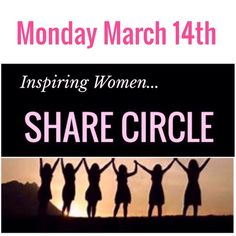 Monday 3/14 Sign In Hey girls! Comment below to join! Sign up on daily listing by 1245PM PST/ 345PM EST if you want to be included in that evenings shares.  Sharing will be 4pm to 2am EST . Once the evening share list is posted you will need to share 10 listings from the top of each persons closet on the list. (Please remember to move the items you would like to be shared to the first 10 spots in your closet). All closets must be Poshmark compliant to be included. Other