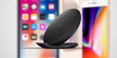 Best iPhone Wireless Chargers That Are Cheaper Than Apple's