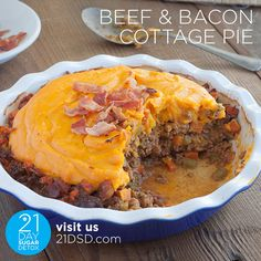 21dsd-recipe-post-square-beef-bacon-cottage-pie