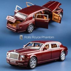 Shop OFF Rolls Royce Phantom Alloy Diecast Car Model Black Things black color code 60 Auto Rolls Royce, Rolls Royce Logo, Rolls Royce Limousine, Rolls Royce Phantom, Rolls Royce Wraith, Box Video, Ferrari F40, Lamborghini Gallardo, Model Auto
