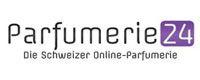 Parfumerie24 Logo